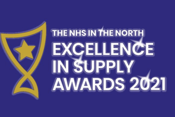 excellence-in-supply-awards-2021